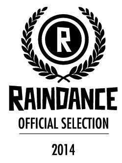 RAINDANCE_OFFICIAL-SELECTION